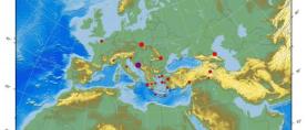 Jak potres u južnoj BiH, osjetio se u Dalmaciji