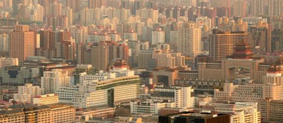 Kina: Svibanj završio ekstremnim vrućinama na sjeveroistoku i poplavama na jugu sa 37 žrtava