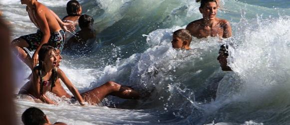 DHMZ uvodi dnevna upozorenja na toplinske valove koji mogu djelovati na zdravlje