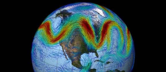 Vremenski ekstremi imaju svoje crne točke ?