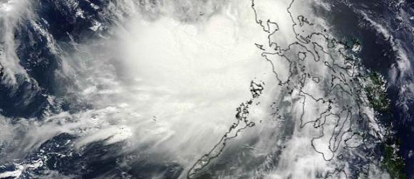 Tajfun Rammasun na Filipinima usmrtio najmanje 20 ljudi, kreće prema jugu Kine