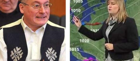 Stručnjaci: Klimatske anomalije sve češće zbog zatopljenja, mediji daju prostor nekompetentnim tumačenjima