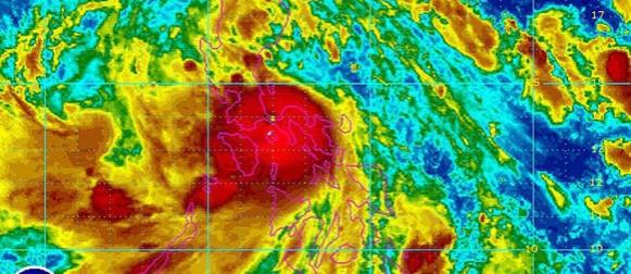 Filipini: Usprkos masovnoj evakuaciji, tajfun usmrtio 38 ljudi (VIDEO)