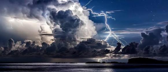 """""""Velika Gospa – mala zima"""": Hoće li pučki meteorolog ovog kolovoza biti u pravu?"""