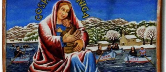 Gospa snježna 5. kolovoza – vjerski mit ili zbilja