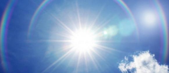 NASA upozorila: Emisije plinova koji uništavaju ozon je jenjavaju!