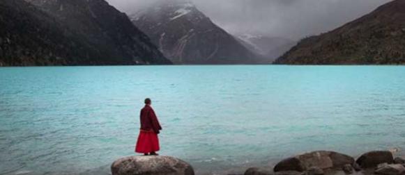 Tibetanski ledenjaci se smanjuju, temperature najviše u posljednjih 2000 godina
