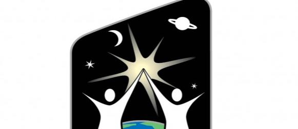 Predavanje povodom Svjetskog tjedna svemira: Tko je vlasnik Mjeseca?