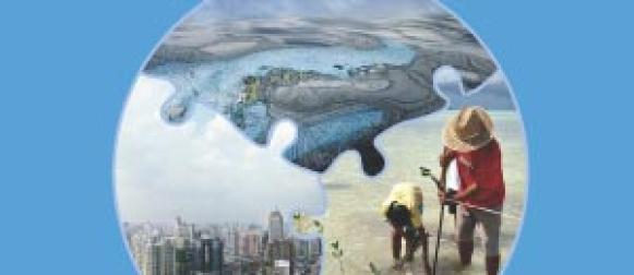 UN objavio Izvješće o klimatskim promjenama