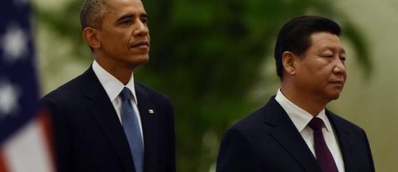 Povijesni dogovor Kine i SAD-a o klimi