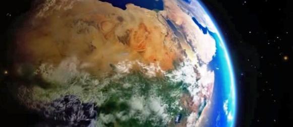 """""""Ako ikad provedemo geoinženjering, to će značiti da smo pali kao čuvari Zemlje"""""""