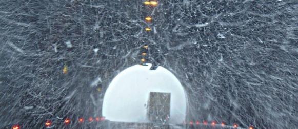 Vikend prognoza: Novi jaki pljuskovi na dijelu obale, u nedjelju zahlađenje i moguć planinski snijeg