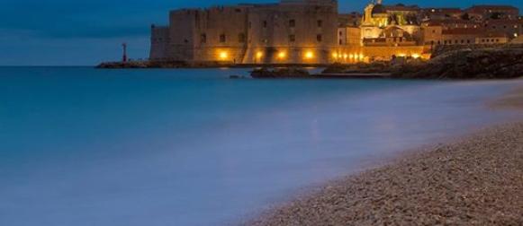 (I) u Dubrovniku izmjerena rekordno visoka temperatura za prosinac