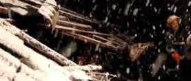 Kod Kaknja aktivirano klizište, jedna osoba poginula (VIDEO)