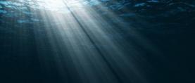 Znanstvenici: Tihi ocean odgovoran za usporavanje globalnog zagrijavanja
