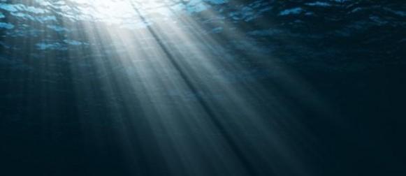 Znanstvenici zabrinuti: Razine oceana rapidno rastu, problem će biti samo još gori