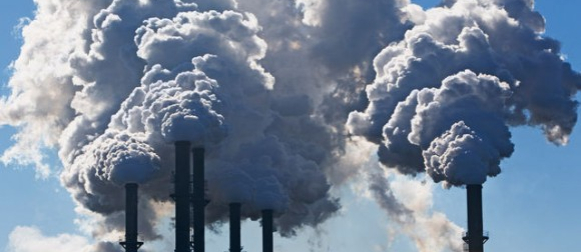 Potvrđeno: Ljudi su krivi za globalno zagrijavanje!