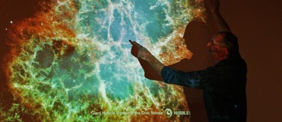"Festival znanosti: ""Lovci na oluje"", ""Klimatske promjene"", ""Sunce moje malo"" (FOTO)"