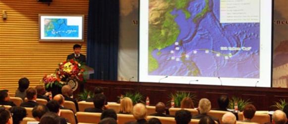 Kina zabranila meteorologe amatere!