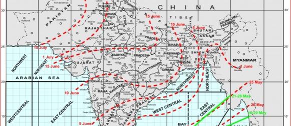 Prije monsunskih kiša: Val vrućine u Indiji odnio najmanje 1826 života