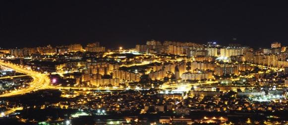 Tropska noć, pa datumski rekrodi u Dalmaciji