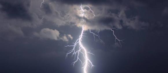 Ciklona Ištvan za vikend donosi toplo, ali promjenjivo vrijeme