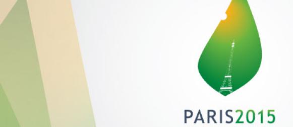 Ministarski sastanak u Parizu o klimatskim promjenama