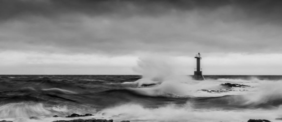 Crometeo Photo Contest: Jugo i punta Planka donijeli zlato Toniju Hlevnjaku