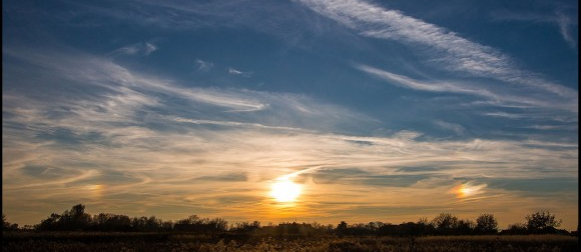 Sljeme: izjednačen temperaturni rekord za studeni; Pazin,  Varaždin i Parg nadomak rekorda