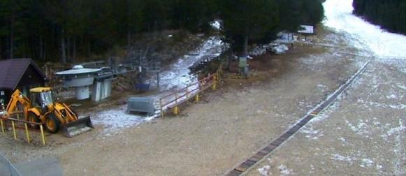 Poplavio Prnjavor: Zbog kiša i topljenja snijega rijeke se izlile iz korita na sjeveru BiH