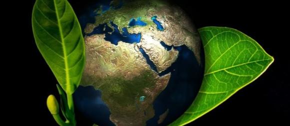 Dogovor o klimi – svijet okreće leđa fosilnoj energiji