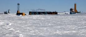 Rekordne temperature na Arktiku: Od 2009.godine nikad nije bio topliji