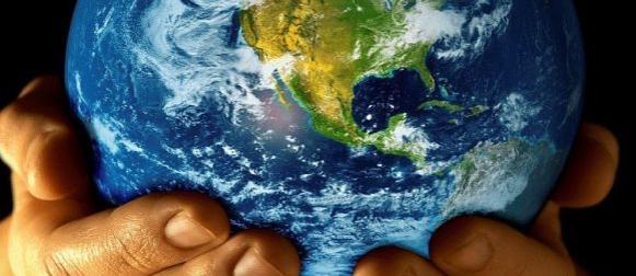 Sumrak znanosti u SAD-u:  Od EPA-e zatraženo da s internetske stranice ukloni klimatske promjene
