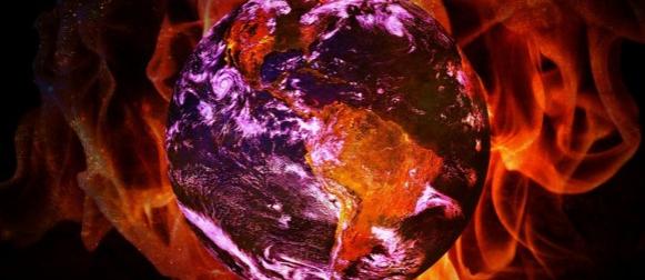 Svjetske temperature 2016. probile novi rekord treću godinu zaredom