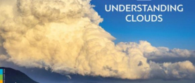Svjetski meteorološki dan 2017. : Razumijevanje oblaka