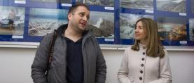Posjetite CROMETEO predavanja i radionice na Festivalu znanosti Split