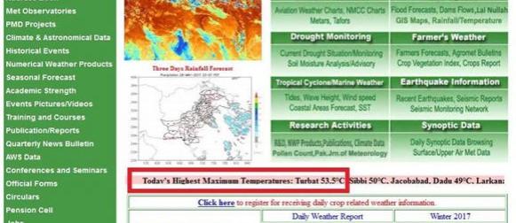 Azija, Bliski Istok, Europa: Povijesni val vrućina na kraju  svibnja