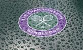 Meteo Wimbledon