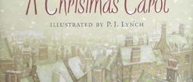 Zašto (sanjamo) bijeli Božić?