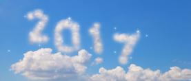 Meteorološki rekordi u 2017. godini