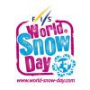 Svjetski dan snijega