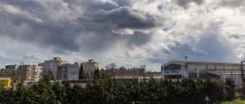 Jučerašnji meteo dan u fotografiji!