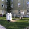 Zagreb Grič: Rekordan niz od 19 uzastopnih toplih noći