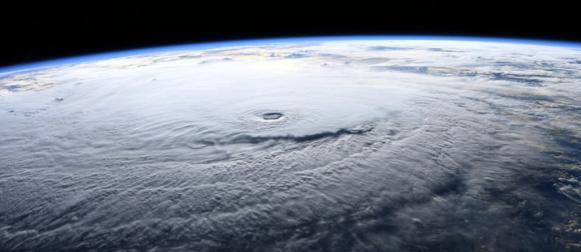Uragan Lane: Najkišovitiji tropski sustav na Havajima i drugi najkišovitiji u SAD-u
