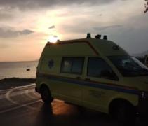 Tragedija u Podstrani:  Munja ubila mladića koji se s djevojkom kupao po nevremenu