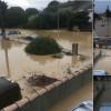 Ex uragan Leslie: U bujicama na jugu Francuske poginulo 12 osoba