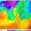 Vremeplov: Prije 25 godina,  krajem studenog 1993. obilan snijeg  zatrpao središnju Hrvatsku