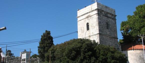 U Hvaru izmjerena rekordno visoka temperatura u povijesti mjerenja (od 1858. godine) : 38.0°C; Novi lipanjski rekordi u Dubrovniku i Zadru