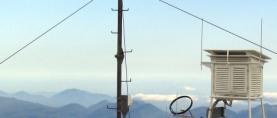Kredarica:  20.8°C – Novi lipanjski temperaturni rekord i druga najviša temperatura u povijesti mjerenja