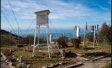 Zavižan: Novi lipanjski temperaturni rekord 26.4°C
